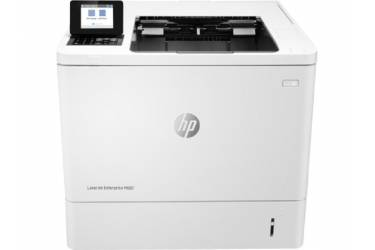 Принтер лазерный HP LaserJet Enterprise 600 M607n (K0Q14A) A4 Net