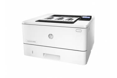 Принтер лазерный HP LaserJet Pro M402n (C5F93A) A4 Net