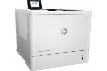 Принтер лазерный HP LaserJet Enterprise 600 M608n (K0Q17A) A4 Net