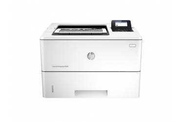 Принтер лазерный HP LaserJet Enterprise M506dn (F2A69A) A4 Duplex