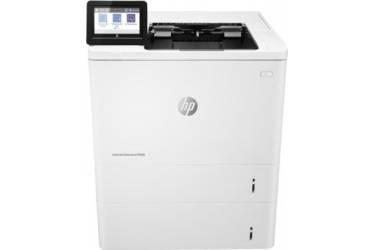 Принтер лазерный HP LaserJet Enterprise 600 M608x (K0Q19A) A4 Duplex Net WiFi