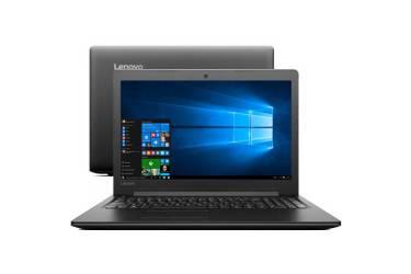 "Ноутбук Lenovo IdeaPad 310-15 80SM0223RK 15.6"" HD Gl/  Core i3 6006U/4Gb/ 1Tb/ HD Gr  520/noDVD/Win 10 black"