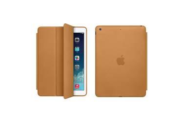 Оригинальный чехол iPad Air gold