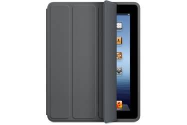 Оригинальный чехол iPad Air grey