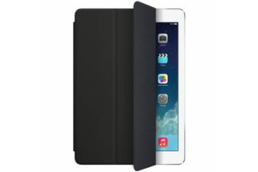 Оригинальный чехол iPad Air 2 black