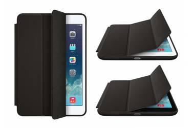 Оригинальный чехол iPad Mini 4 black