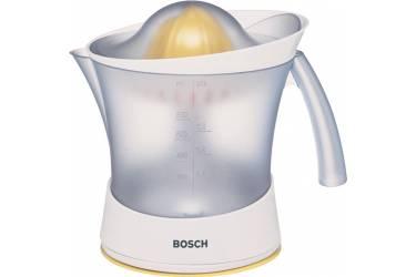 Соковыжималка Bosch MCP3000