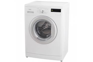 Стиральная машина Whirlpool WSM 7122 класс: A++ загр.фронтальная макс.:7кг белый