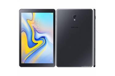 Планшет Samsung Galaxy Tab A SM-T590N Black