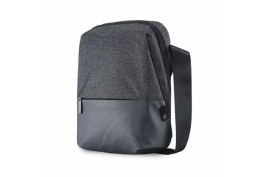 Рюкзак Xiaomi 90 Poinst Urban Style, dark gray