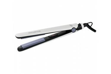 Выпрямитель Rowenta SF1510F0 36Вт белый (макс.темп.:200С)