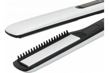 Выпрямитель Sinbo SHD 7052 38Вт белый/черный (макс.темп.:200С)