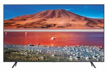 "Телевизор Samsung 50"" UE50TU7090UXRU"