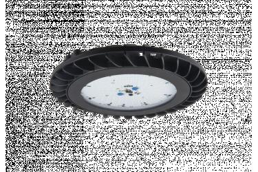 Светильник складской светодиодный ASD LHB-UFO 150Вт 230В 6500К 11000Лм IP65 LLT