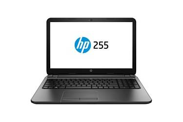 "Ноутбук Hp 255 15.6"" 1366x768, AMD E1-2100 1GHz 2Gb/500Gb L8A56ES"