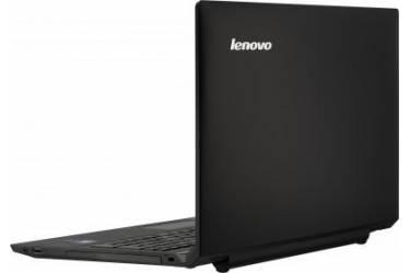 """Ноутбук Lenovo B5030 59-441372 (Celeron N2840 2160 Mhz/15.6""""/1366x768/2.0Gb/250Gb/DVD-RW/Wi-Fi/Bluetooth/Win 8 64)"""