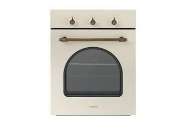 Духовой шкаф Электрический Simfer B4EO16017