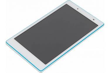 Планшет Lenovo IdeaTab 3 850M White 16Gb LTE