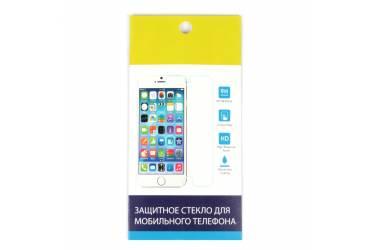 Защитное стекло для Meizu U10 0.3 mm, арт.008323