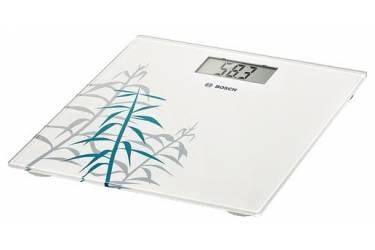 Весы напольные электронные Bosch PPW3303