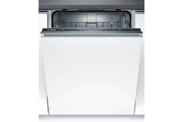 Посудомоечная машина Bosch SMV24AX00R 2400Вт полноразмерная