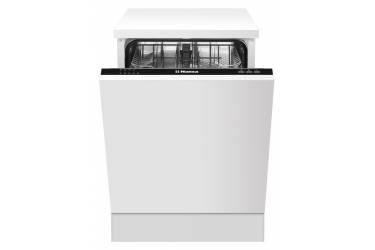 Посудомоечная машина Hansa ZIM434H узкая