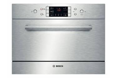 Посудомоечная машина Bosch ActiveWater Smart SKE52M55RU 2400Вт компактная
