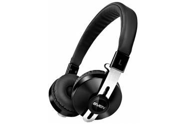Гарнитура Sven AP-B350MV (Bluetooth) чёрный