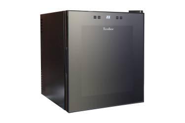Холодильник винный Tesler WCV-160