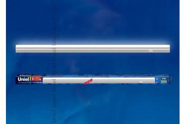 Светильник светодиодный Uniel ULI-L02-5W-4200K-SL