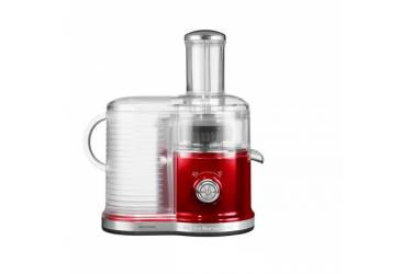 Соковыжималка центробежная KitchenAid Atrisan 5KVJ0333 500Вт рез.сок.:1000мл. карамельное яблоко