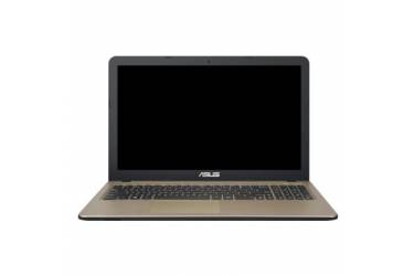 "Ноутбук Asus X540LJ-XX187T 90NB0B11-M03910(Intel Core i5 5200U 2200 MHz/15.6""/1366x768/4.0Gb/500Gb/DVD-RW/NVIDIA GeForce 920M/Wi-Fi/Bluetooth/Win 10 Home)"