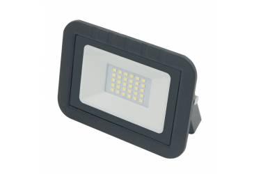 Прожектор светодиодный Volpe ULF-Q511 50W/DW IP65 220-240В BLACK 6500К