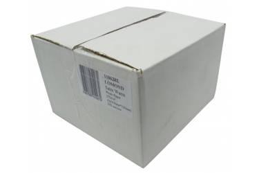 Фотобумага Lomond полуглянцевая односторо 10x15см 260 г/м2 500 листов