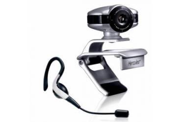 Веб-камера Hercules Dualpix HD Ret