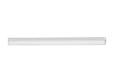 Светильник светодиодный ASD СПБ-Т5-eco 15Вт 6500К 160-260В 1200лм IP40 1200мм