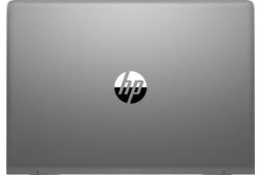 "Ноутбук HP Pavilion 14-bf105ur Core i7 8550U/8Gb/1Tb/SSD128Gb/nVidia GeForce 940MX 4Gb/14""/IPS/FHD (1920x1080)/Windows 10 64/silver/WiFi/BT/Cam"