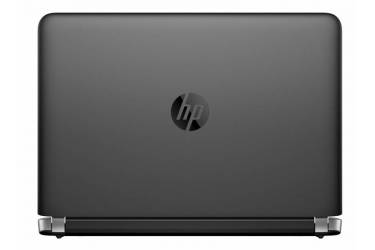 "Ноутбук HP ProBook 440 G3 Core i7 6500U/8Gb/SSD256Gb/AMD Radeon R7 M340 2Gb/14""/SVA/FHD (1920x1080)/Windows 7 Professional 64 dwnW10Pro64/black/WiFi/BT/Cam/2500mAh"