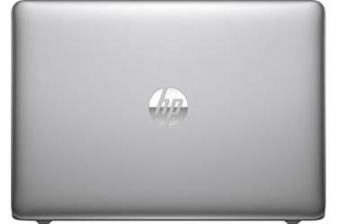 "Ноутбук HP ProBook 440 G4 Core i5 7200U/8Gb/SSD256Gb/Intel HD Graphics 620/14""/FHD (1920x1080)/Windows 10 Professional 64/silver/WiFi/BT/Cam"