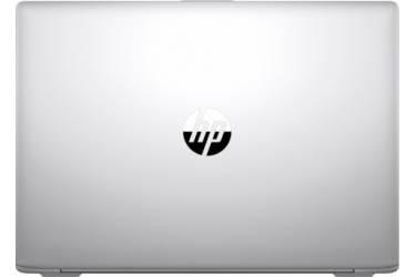 "Ноутбук HP ProBook 440 G5 Core i5 8250U/4Gb/500Gb/Intel HD Graphics/14""/SVA/HD (1366x768)/Windows 10 Professional 64/WiFi/BT/Cam"