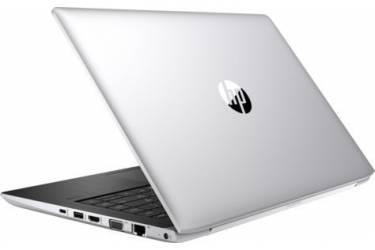 """Ноутбук HP ProBook 440 G5 Core i5 8250U/8Gb/1Tb/Intel HD Graphics/14""""/UWVA/FHD (1920x1080)/Windows 10 Professional 64/WiFi/BT/Cam"""