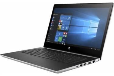 "Ноутбук HP ProBook 440 G5 Core i5 8250U/8Gb/SSD256Gb/Intel HD Graphics/14""/UWVA/FHD (1920x1080)/Free DOS 2.0/WiFi/BT/Cam"