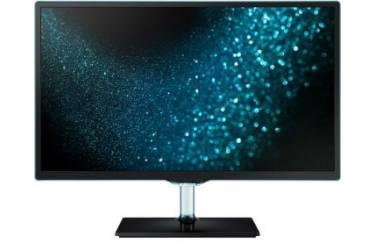 "Телевизор Samsung 27"" LT27H390SIXXRU"