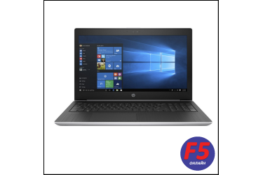 "Ноутбук HP ProBook 430 G5 Core i5 8250U/16Gb/SSD512Gb/Intel HD Graphics 620/13.3""/UWVA/FHD (1920x1080)/Windows 10 Professional 64/silver/WiFi/BT/Cam"
