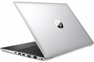 "Ноутбук HP ProBook 430 G5 Core i5 8250U/8Gb/SSD256Gb/Intel HD Graphics 620/13.3""/SVA/HD/Free DOS 2.0/WiFi/BT/Cam"