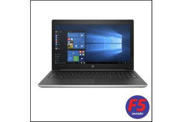 "Ноутбук HP ProBook 430 G5 Core i7 8550U/8Gb/SSD256Gb/Intel HD Graphics 620/13.3""/UWVA/FHD/Windows 10 Professional 64/silver/WiFi/BT/Cam"