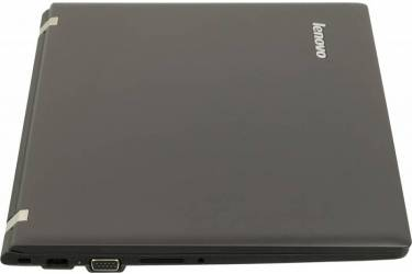 "Ноутбук Lenovo E31-70 (Intel Pentium 4405U 2100 MHz/13.3""/1366x768/4Gb/128Gb SSD/DVD нет/Intel HD Graphics 510/Wi-Fi/Bluetooth/Win 10 Home)"
