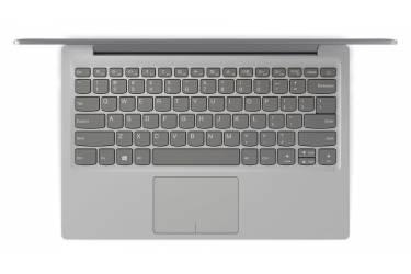 "Ноутбук Lenovo IdeaPad 320S-13IKB Core i3 7100U/8Gb/SSD128Gb/Intel HD Graphics 620/13.3""/IPS/FHD (19"