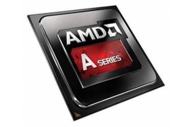 Процессор AMD A10 9700 AM4 (AD9700AGABBOX) (3.5GHz/100MHz/AMD Radeon R7) Box