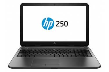 """Ноутбук Hp 250 i3-4005U (1.7)/4Gb/500Gb/15.6""""HD AG/NV 820M 1G/DVD-SM/BT J4T54EA"""